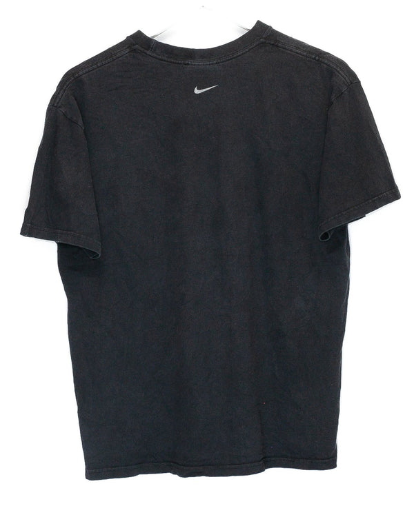 Vintage Nike Air T-Shirt <br> (S)