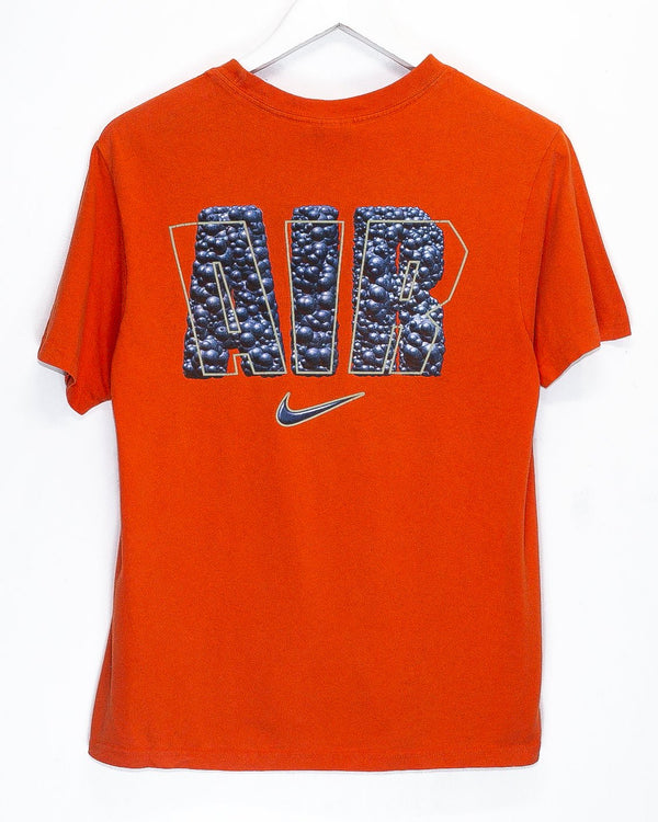 Vintage Nike T-Shirt <br> (XS/S)