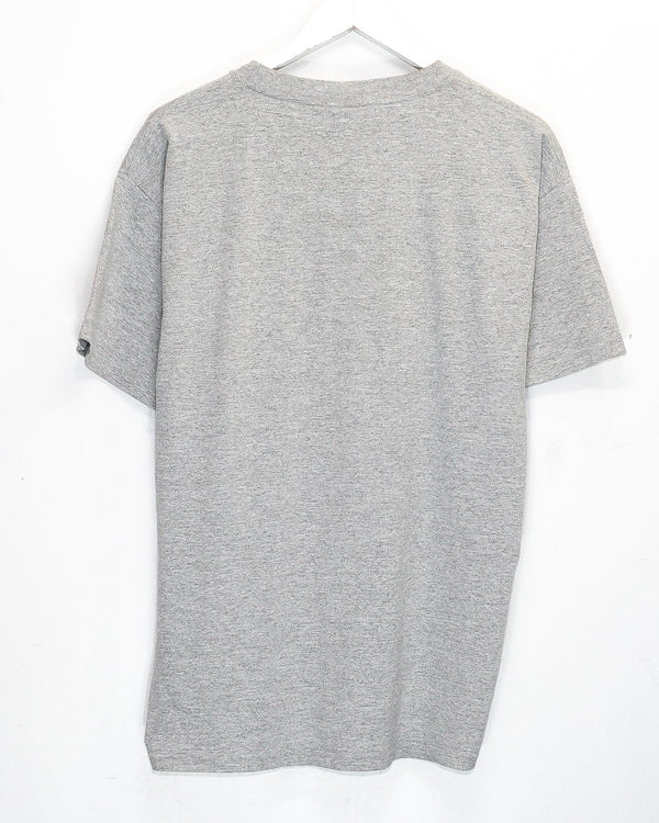 Vintage Nike 'Just Do It' T-Shirt <br> (L)