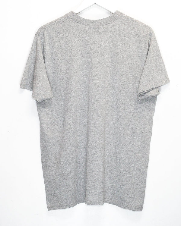 Vintage Nike 'Just Do It' T-Shirt <br> (XL)