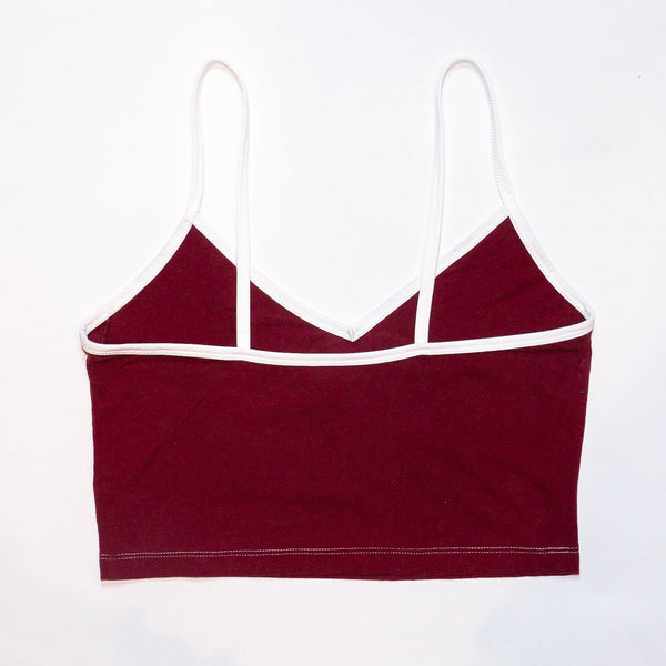 Rework'd Cleveland Cavaliers Adidas Singlet Top <br> (M)