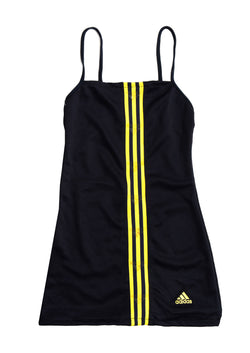 Storeroom Rework'd Adidas Dress <br> (S)