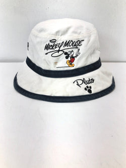 Vintage Mickey Mouse Bucket Hat