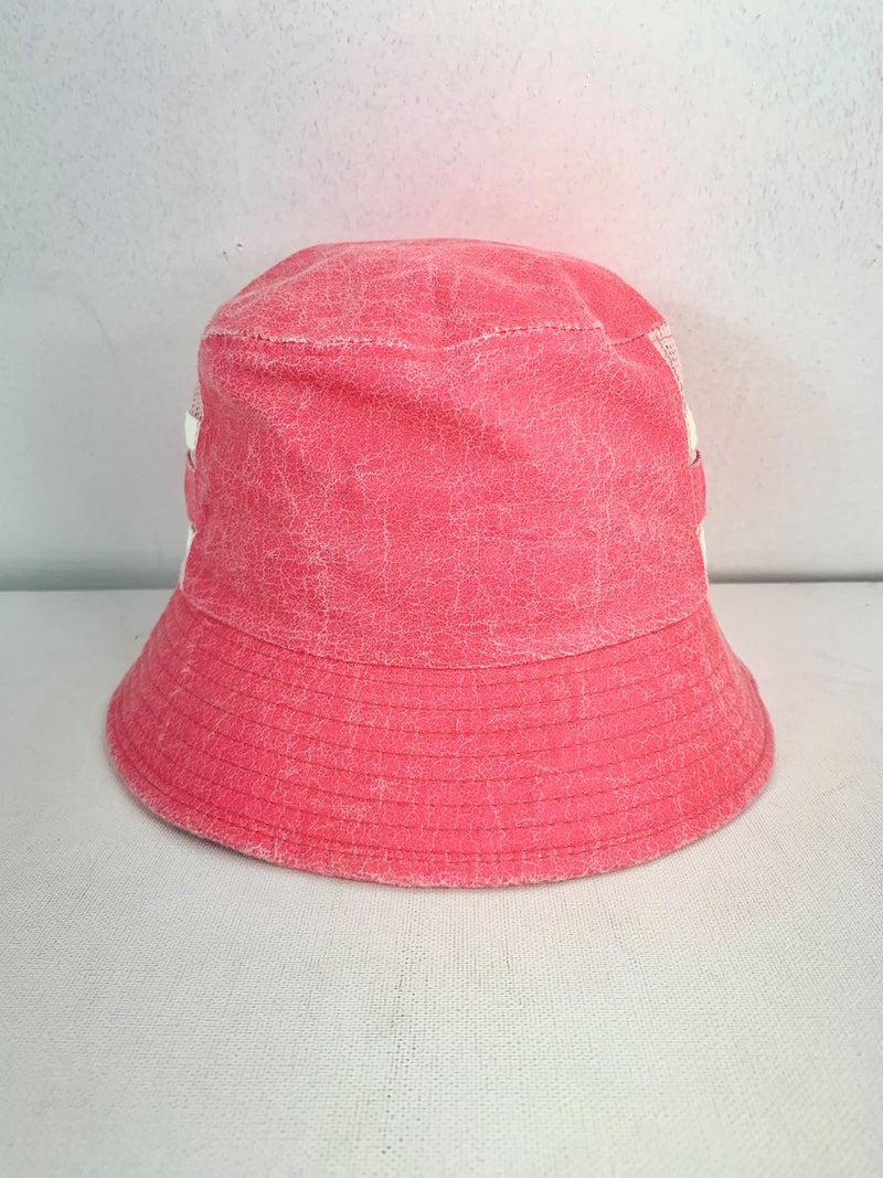 Vintage Von Dutch Bucket Hat
