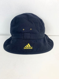 Vintage Adidas Reversible Bucket Hat