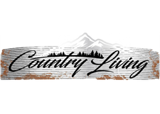 Country Living & Garden Center