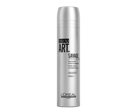 Savage Panache  250ml