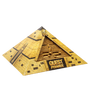 <transcy>THE QUEST PYRAMID - Escape Room dans un format pratique!</transcy>