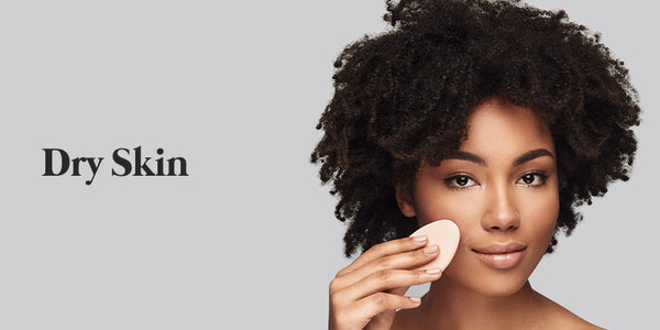 A top NYC dermatologist's daily skincare routine for every skin type and age | Dr. Dele-Michael