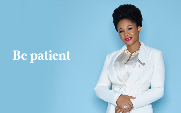 Top dermatologist in NYC | Dr. Dele-Michael | 212-229-0007