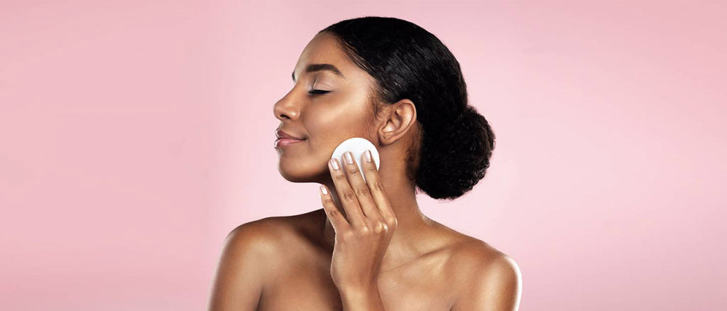 Skin And Mind Connection: How To Reduce Stress And Achieve Beautiful Skin | adm skincare