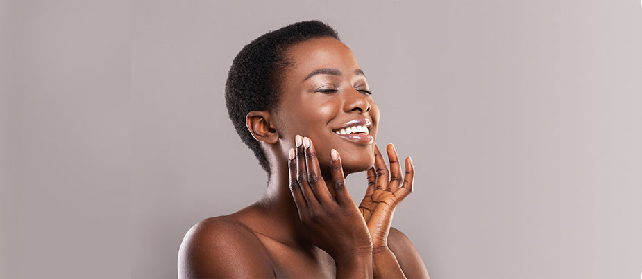 5-pro-tips-for-successful-skinvestment-in-2021-by-dr-dele-michael-best-dermatologist-in-nyc