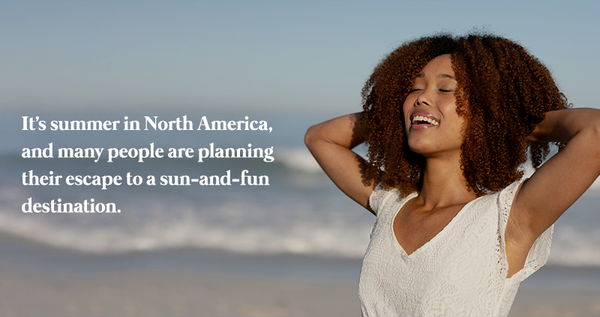 The 5 Requirements For The Best Sunscreens by Dr. Dele-Michael | Best Dermatologist in NYC