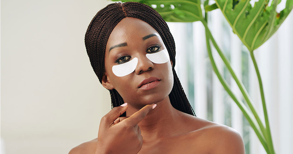 Undereye-dark-circles,-bags-and-wrinkles-causes-and-solutions-by-Dr.-Dele-Michael-Top-dermatologist-in-NYC