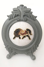 Load image into Gallery viewer, Fate Horse Dun Stallion Bucephalus Pins