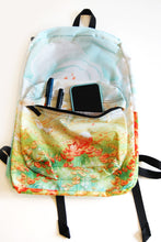 Load image into Gallery viewer, Meadow Frolic Bag
