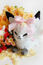 Load image into Gallery viewer, Sakura Queenie Plush