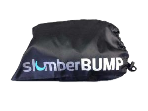 slumberBUMP™ Travel Bag