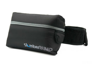 SlumberBUMP Belt with 1 Extra Consumable Bladder