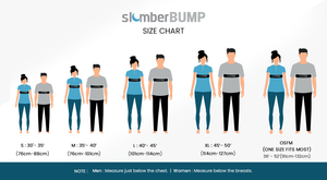 slumberBUMP™ Belt