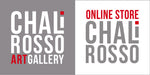 Chali-Rosso Online Store