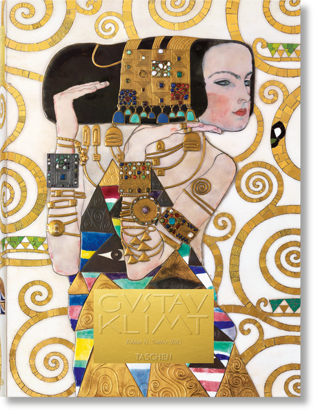 Gustav Klimt, Complete Paintings - Defining Decadence The legacy of Gustav Klimt