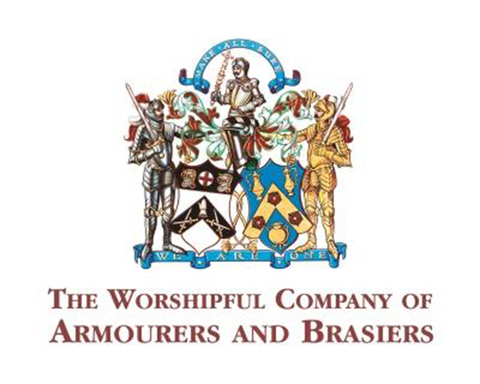 the prestigious Armours and Brasiers Venture prize for innovation