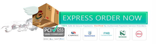 ecstatech-express-order-tech-gadgets-south-africa-now-trust-safe-secure-payment-gateways-online-payments-sa