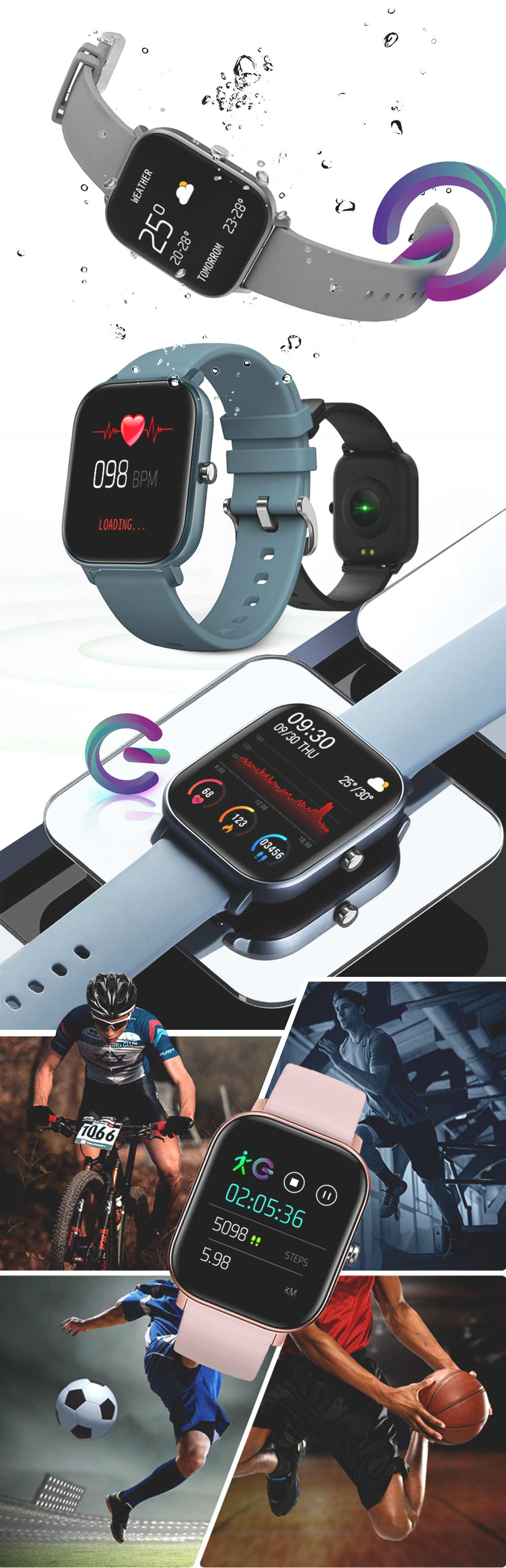 p8-pro-smartwatch-buy-order-online-free-delivery-south-africa-usa-ecstatech