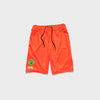 Montserrat Goalkeeper Game Short Orange