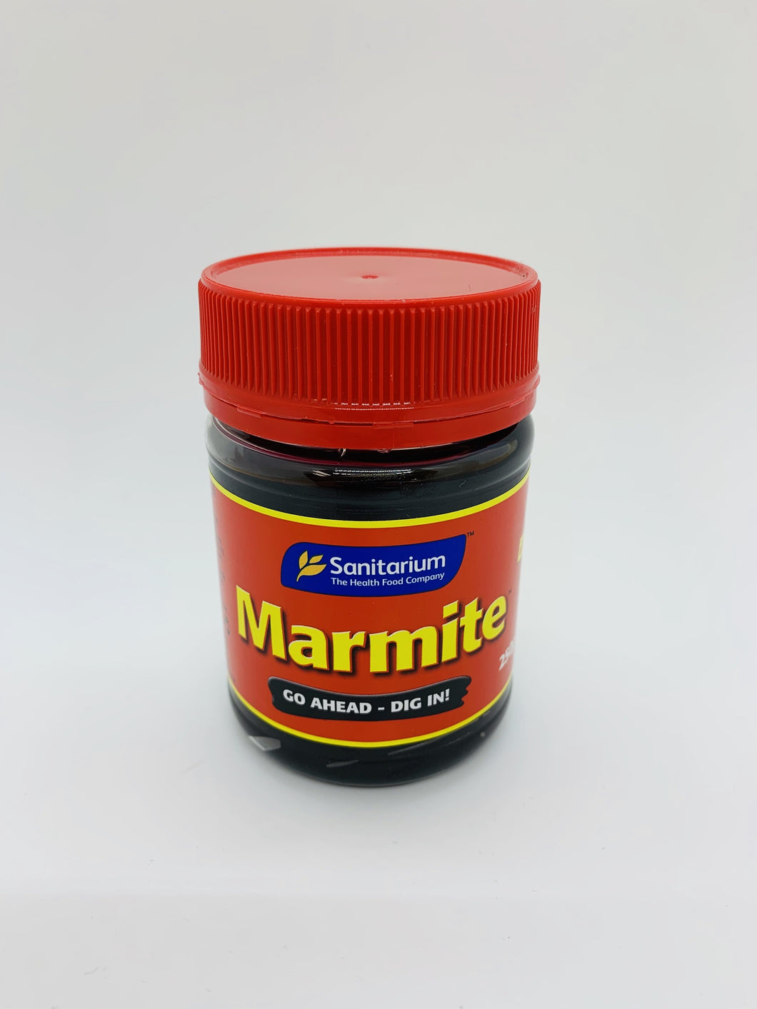 Marmite (Shipped Frozen)