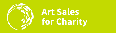 Art Sales for Charity @ APHN