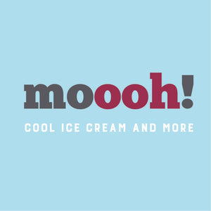 Moooh! Ice Cream