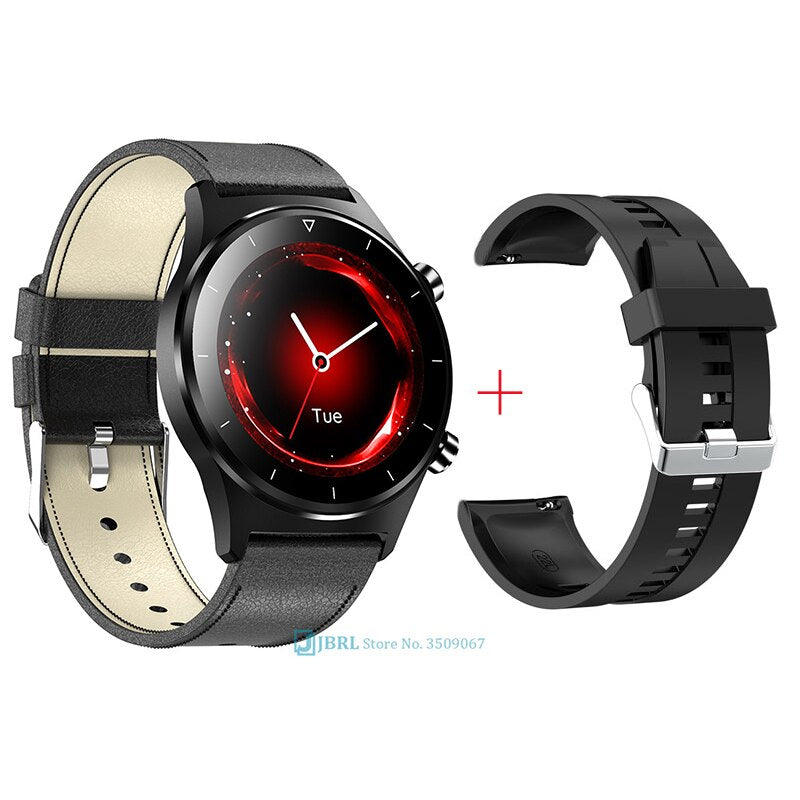 Top band Watch Men Heart rate Monitor Fitness Traker Electronic LED Male Wristwatch Business Clock Sport Digital Watch Hours
