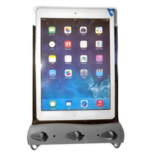 Load image into Gallery viewer, Waterproof iPad Case (9.7-10.5inch) - AQ669