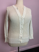 Load image into Gallery viewer, Coldwater Creek Cardigan, Size 1X