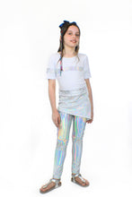 Load image into Gallery viewer, Mia, Dizzy Unicorn Stretch Pants