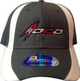 Custom Embroidered Hat - CALL FOR PRICING