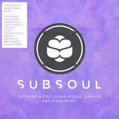 SubSoul 1