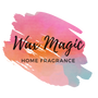 Wax Magic Home Fragrance Ltd ®