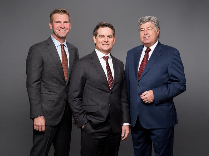 FOX NASCAR BOOTH FEATURING MIKE JOY, JEFF GORDON AND CLINT BOWYER READY FOR DAYTONA DEBUT