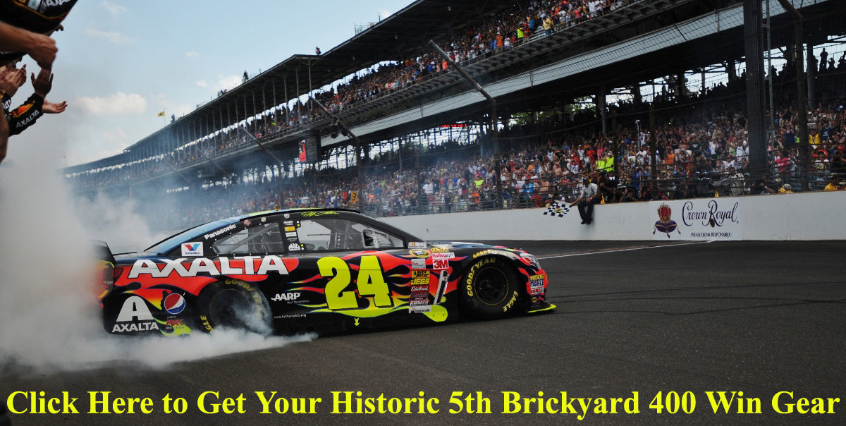 2014Indy-229 (1200x797) - Store Banner