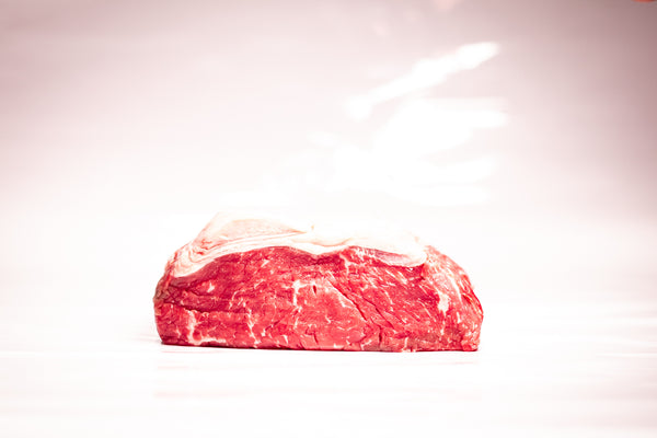 Rumpsteak - US Prime Beef