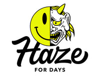 Haze For Days®