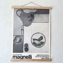 Load image into Gallery viewer, Alberto Magnelli