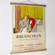 Load image into Gallery viewer, Maurice Brianchon