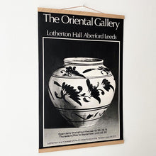 Load image into Gallery viewer, The Oriental Gallery