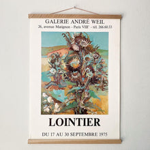 Load image into Gallery viewer, Lointier