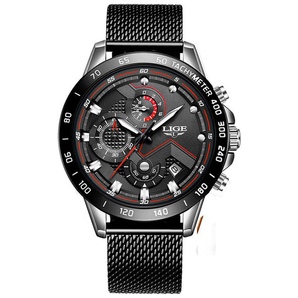 Men  Luxury Series - FE8725