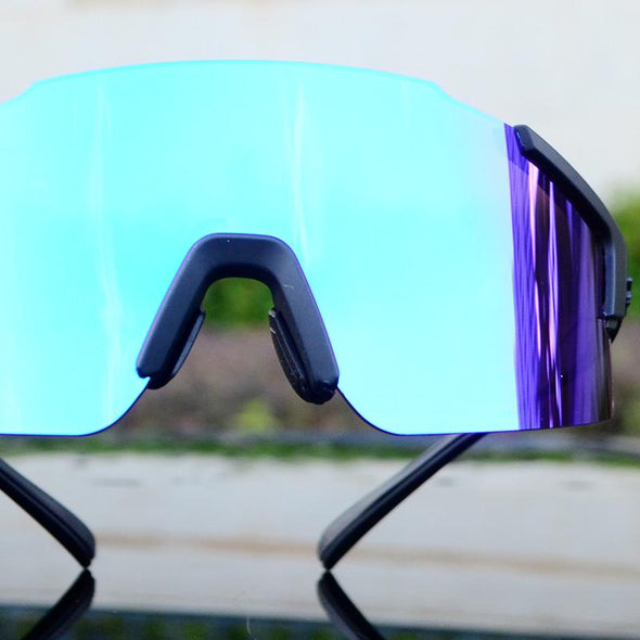 Men&Women Road Bike Cycling Sunglasses